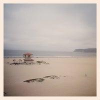 Foto tirada no(a) Breakers Beach por JonMichael B. em 6/2/2012