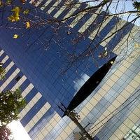 Foto diambil di Edificio JDA oleh Paula A. pada 6/26/2012