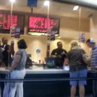 Photo taken at AMC Tallahassee Mall 20 by Joel M. on 6/24/2012