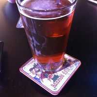 Photo taken at Brew Works on the Green by Mike on 5/17/2012
