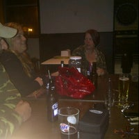 Photo taken at Sackett's by Ben C. on 3/28/2012