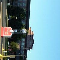 Photo taken at Hampton Holland Michigan by William C. on 6/21/2012