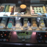 3/28/2012 tarihinde Tim J.ziyaretçi tarafından D Bar Denver'de çekilen fotoğraf
