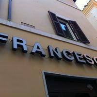 Foto scattata a Da Francesco da Savas Y. il 6/2/2012