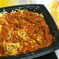 8/17/2012 tarihinde Oh Sherryziyaretçi tarafından Harpo's Pizza & Pasta'de çekilen fotoğraf