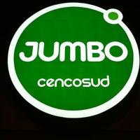 Photo taken at Jumbo by Jose Luis M. on 8/4/2012