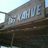 7/22/2012 tarihinde Berk U.ziyaretçi tarafından Taş Kahve'de çekilen fotoğraf