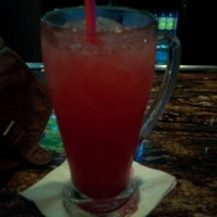 Photo taken at Paradiso Mexican Restaurant by Chelsey T. on 6/28/2012