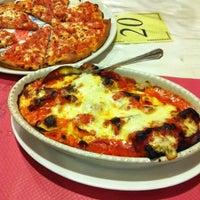9/1/2012にEncarni M.がPizzeria Galloで撮った写真