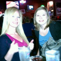 Photo taken at Tin Lizzy Tavern by Shelly G. on 12/10/2011