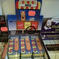 Photo taken at Derek Roberts Country Store by Tara D. on 9/10/2011