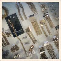 Foto tirada no(a) Estefano Feira E Shopping por Monique S. em 7/12/2012