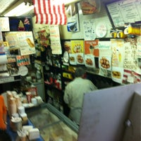 Photo taken at Ray's Candy Store by Manny S. on 10/18/2011