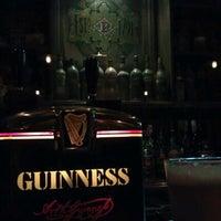 Photo taken at Rí Rá Irish Pub by Mike M. on 11/29/2011