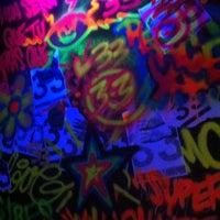 Foto tomada en Club 33 por Eduardo C. el 6/23/2012