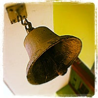 Photo taken at SMP Negeri 1 Malang by Deny E. on 8/22/2012