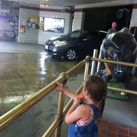 Dons car washes 13th ave fargo nd photo taken at donamp39s car washes 13th ave by tjmiyf solutioingenieria Gallery