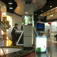 Photo taken at Digital Exchange by Jayr V. on 2/1/2012