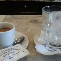 Foto tomada en Caffe San Marco por xarop el 11/11/2011