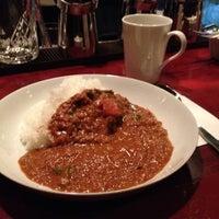 10/19/2011にkoyas p.がsound bar muiで撮った写真