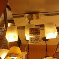 Photo taken at Homecenter Sodimac by Bravonauta on 9/1/2012