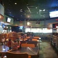 Photo taken at Izziban Sushi by Chris O. on 7/21/2012