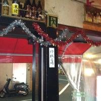 7/11/2012にHaruka H.が洋風酒場Angeloで撮った写真