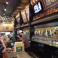 Photo taken at Flying Saucer by Keith Y. on 6/27/2012