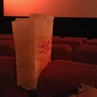 Photo taken at Sale Cinemas by Shaun T. on 12/10/2011