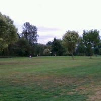 Photo taken at McKay Creek Golf Course by Jp H. on 9/14/2011