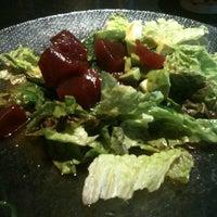 Photo taken at Circle Sushi by Aurelio S. on 2/8/2011