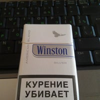 Photo taken at Пивной клуб 25 часов by Ян К. on 9/3/2012