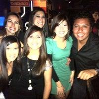 Foto tomada en LIV Club Lima por Raju N. el 8/19/2012