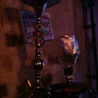 รูปภาพถ่ายที่ Aladdin โดย Doug เมื่อ 11/4/2011