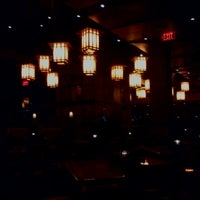 Photo taken at P.F. Chang's by Marcus L. on 7/18/2011