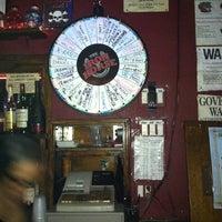 Foto tomada en Iron Horse NYC por Carlo el 4/16/2012