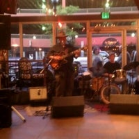 Photo taken at King of Clubs by Gary P. on 5/19/2012