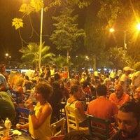 7/7/2012 tarihinde Arzu U.ziyaretçi tarafından Mavi'de çekilen fotoğraf