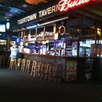 Photo taken at Tiger Town Tavern by Christopher C. on 6/29/2012