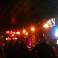 Photo taken at Main Pub & Restaurant by Kevin H. on 11/5/2011