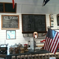 Photo taken at Jack's Stir Brew Coffee by Maressa B. on 9/6/2011