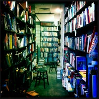 Photo taken at Skoob Books by Siew Lian on 2/1/2012