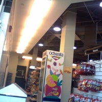 Photo taken at Chico State Wildcat Store by Larry D. on 4/9/2012