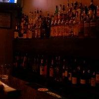 Photo taken at Dupont Italian Kitchen by JL J. on 11/27/2011