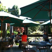Photo taken at Barking Frog by Greg S. on 7/23/2011