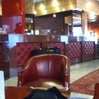 Foto scattata a Best Western Antares Hotel Concorde da Guto B. il 9/18/2011