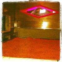 Photo taken at Kozy Kar Bar by Raven B. on 11/24/2011