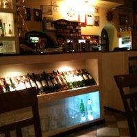 Photo taken at La Palma by Alena on 11/8/2011