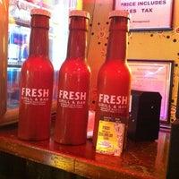 Photo taken at La Bayou Casino by Carol . on 2/24/2012