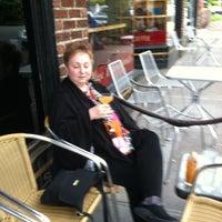 Photo taken at Sun Liquor Lounge by Bill B. on 5/9/2012